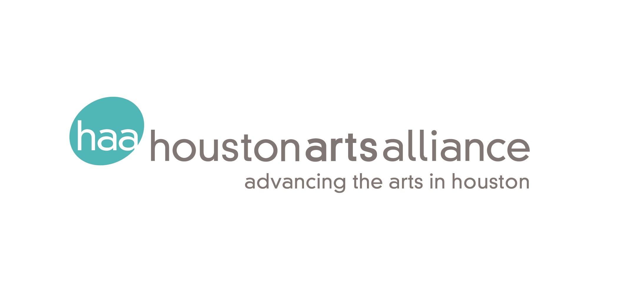 HAA - Logo (Tagline)(CMYK)